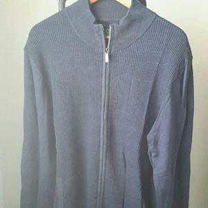 Kennett Cole Sweater